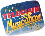 Ein Hit mit Hits für alle Musikrichtungen – Die TeleClub Music Show