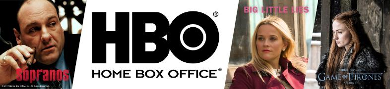 TeleClub on Demand startet Zusammenarbeit mit HBO und baut Serienangebot aus