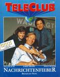 TeleClub Programmheft April 1990