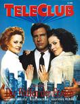 TeleClub Programmheft Dezember 1990