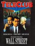 TeleClub Programmheft Mai 1990