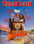 TeleClub Programmheft November 1990