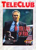 TeleClub Programmheft Mai 1995