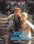 TeleClub Programmheft Dezember 1999