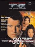 TeleClub Programmheft Juli 1999