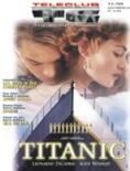 TeleClub Programmheft November 1999