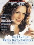 TeleClub Programmheft Oktober 1999