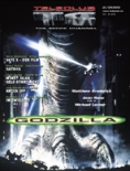 TeleClub Magazin Februar 2000