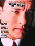 TeleClub Magazin Juli 2000