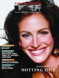 TeleClub Programmheft Januar 2001