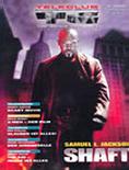 TeleClub Programmheft April 2002