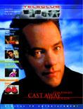 TeleClub Programmheft Juli 2002