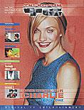 TeleClub Programmheft Juni 2002