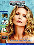 TeleClub Programmheft Mai 2002