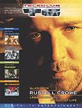 TeleClub Programmheft Oktober 2002