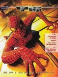 TeleClub Programmheft Dezember 2003