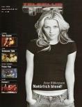 TeleClub Programmheft Juni 2003