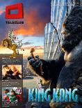 TeleClub Programm Magazin Dezember 2006