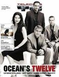 TeleClub Programmheft Februar 2006