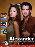 TeleClub Programmheft Juli 2006