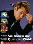 TeleClub Programmheft Juni 2006