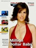 TeleClub Programmheft Mai 2006