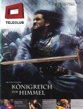 TeleClub Programm Magazin November 2006