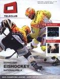 TeleClub Programm Magazin Oktober 2006