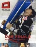 TeleClub Programm Magazin April 2007