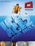 TeleClub Programm Magazin August 2007
