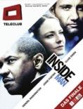 TeleClub Programm Magazin Mai 2007