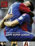 TeleClub Programm Magazin Februar 2008