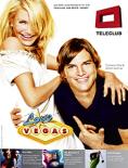 TeleClub Programm Magazin Juni 2009