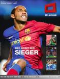 TeleClub Programm Magazin Mai 2009
