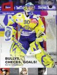 TeleClub Programm Magazin September 2009