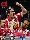 TeleClub Programm Magazin Juli 2010