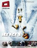 TeleClub Programm Magazin November 2010
