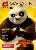TeleClub Programm Magazin Mai 2012