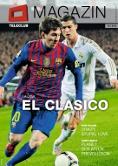 TeleClub Programm Magazin Oktober 2012