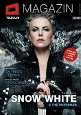 TeleClub Magazin April 2013