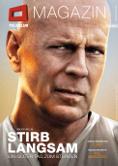 TeleClub Magazin Januar 2014