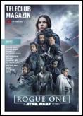 TeleClub Magazin Oktober 2017