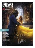 TeleClub Magazin Januar 2018