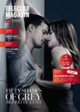TeleClub Magazin November 2018