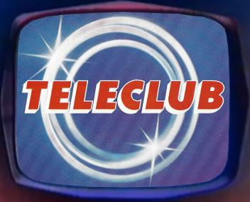 TeleClub - Abonnementsfernsehen