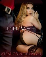 Driver - Atemlos in die Nacht