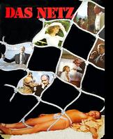 Das Netz (1975)