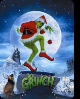 Der Grinch (2000)