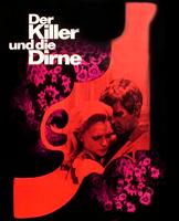 Der Killer und die Dirne
