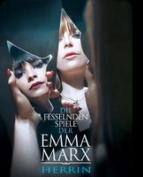 Die fesselnden Spiele der Emma Marx: Herrin